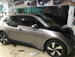 bmw i3 elektirikli (10) (Medium)