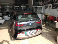 bmw i3 elektirikli (2) (Medium)