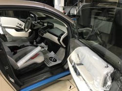 bmw i3 elektirikli (4) (Medium)