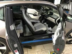 bmw i3 elektirikli (5) (Medium)
