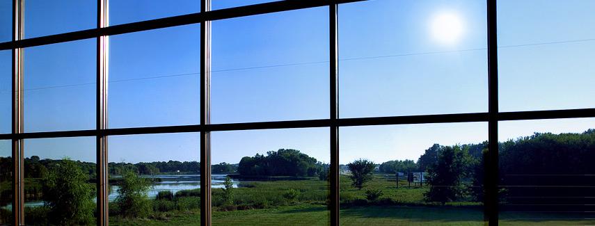 windows_off